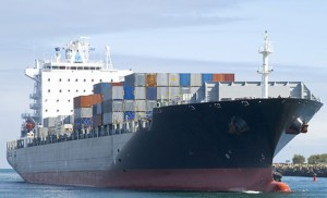 Freight and passenger carriers