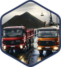autolytix-lean-fleet-what-are-real-assets