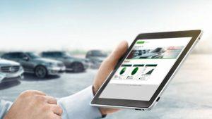 autolytix-what-is-the-economic-life-of-your-fleet