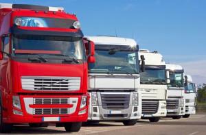 autolytix-why-companies-battle-to-reduce-fleet-cost