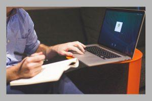 autolytix-our-approach-develop-a-strategic-initiative