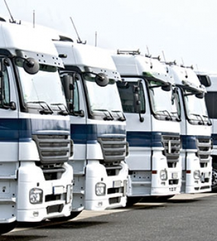 Why does your fleet continue killing hidden profits?