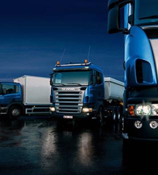 What stops your fleet team reducing fleet cost?